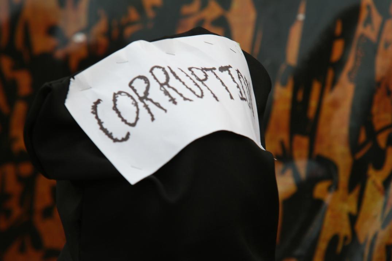 Annaz Corrupt